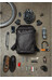 Timbuk2 Especial Medio Cycling Pack Stormtrooper